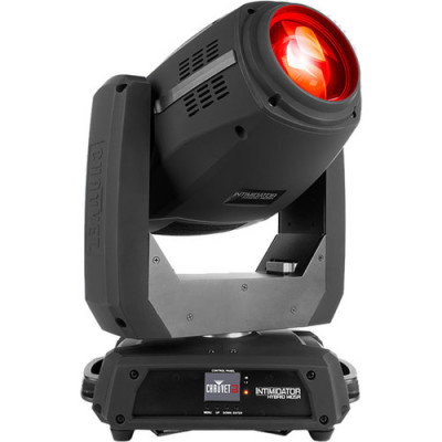 CHAUVET DJ Intimidator Hybrid 140SR Moving Head Beam