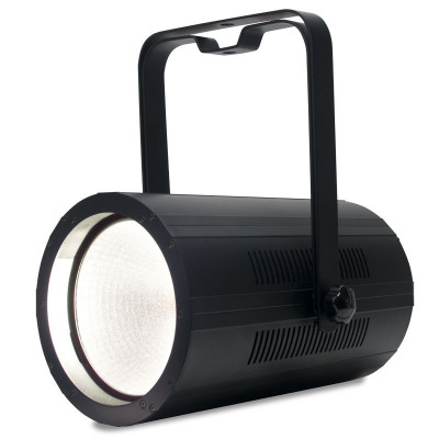 American DJ COB Cannon Wash DW LED Par Can Fixture