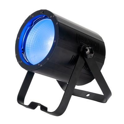 American DJ COB Cannon Wash ST RGBA Wash Lighting Fixture