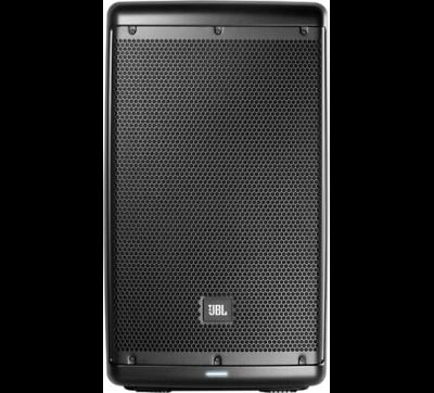 """JBL Pro Eon 610 1000w Powered Speaker 10"""" two-way"""