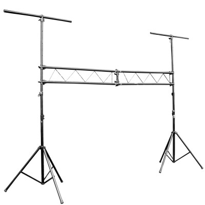 ProX T-LS31M 10ft DJ Stage Lighting Truss