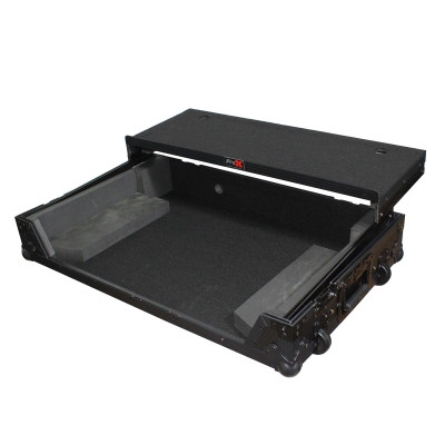 ProX Pioneer XDJ-RX Controller Case [XS-XDJRXWLT]