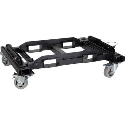 RCF KART-4X-TTL55 Transport Cart with Wheels for TTL55