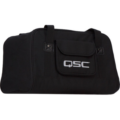 QSC K10 TOTE Soft Tote Bag for K10