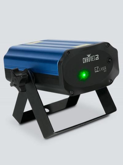 Chauvet EZ Laser RB