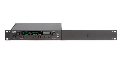 Listen Technologies LA-326 Universal Rackmount Kit