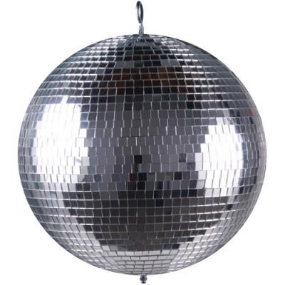 "American DJ M-1212 12"" Glass Mirror Ball"