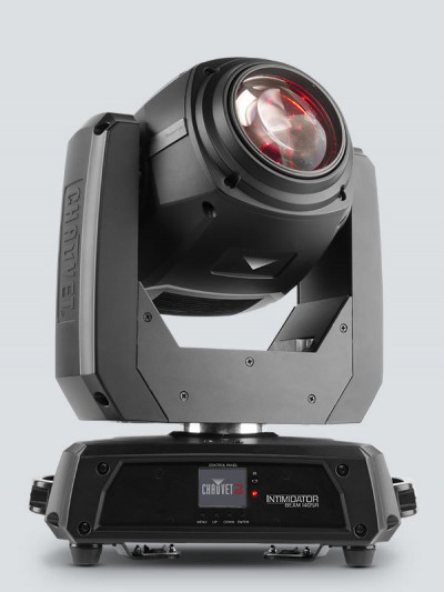 Chauvet Intim Beam 140SR Moving Head