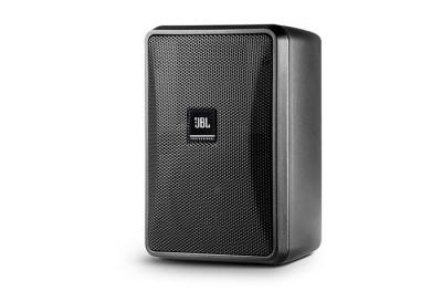 JBL Pro Control 23-1 Ultra-Compact Indoor/Outdoor Speaker