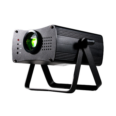 American DJ Ani-Motion Laser Red & Green