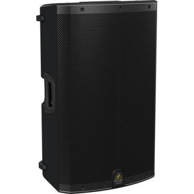"Turbosound IQ-15 2500-Watts 15"" 2-Way Speaker System"