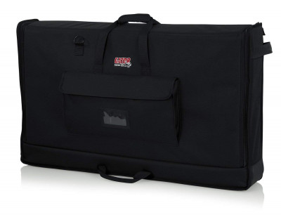 "Gator G-LCD-TOTE-LG Padded Transport Bag for 40"" - 45"" LCD Screens"