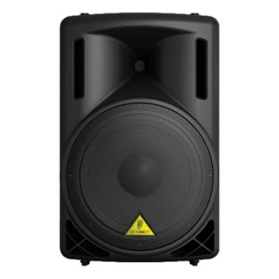 Behringer B215Xl 15 inch 1000 Watts Passive Pa Speaker