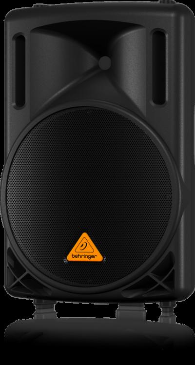 Behringer B212Xl 12 inch 800W Passive Speaker