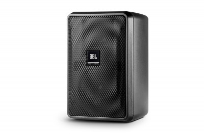 JBL Pro Control 23-1 Ultra-Compact Indoor/Outdoor Speaker