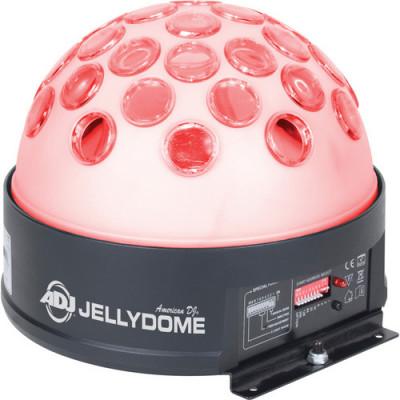 American DJ JellyDome LED Lighting Effect