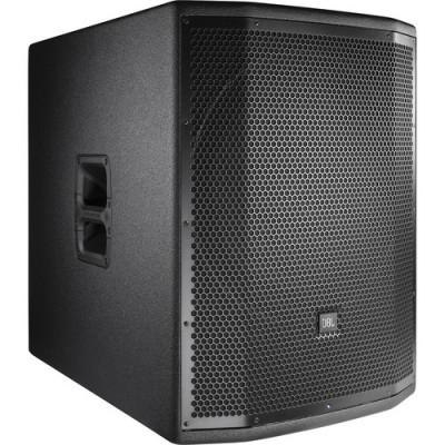 JBL Pro PRX818XLFW Power Sub 1500w