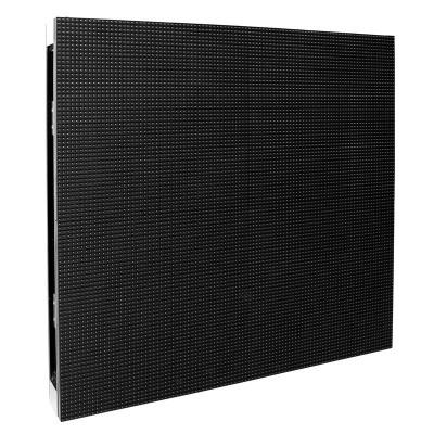 American DJ AV6 6mm LED Video Wall Panel
