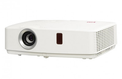 Eiki EK-100W 3LCD Entry Level Projector