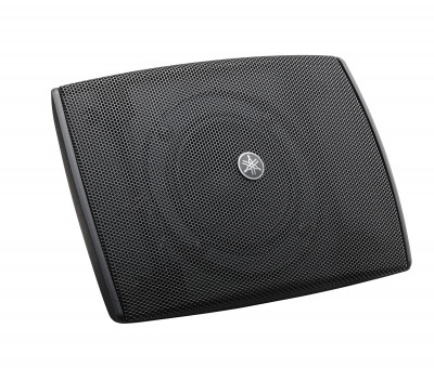 """Yamaha VXS3F 3-1/2"""" 8 Ohm Indoor / Outdoor Surface Speakers"""