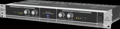 Behringer SU9920 SONIC ULTRAMIZER - Enhancement Processor