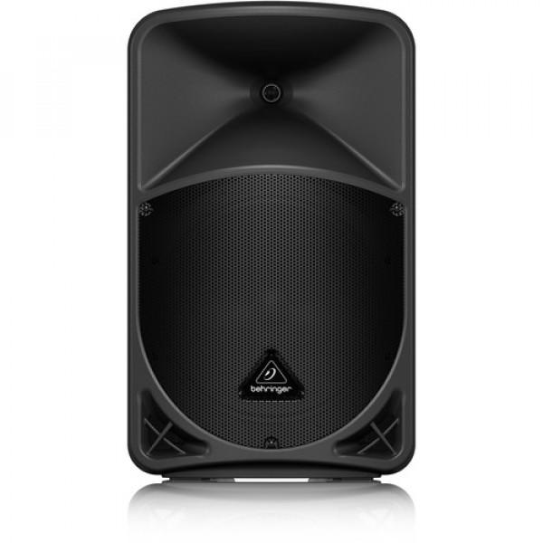 "Behringer EUROLIVE B12X 1000W 2-Way 12"" Powered Speaker"