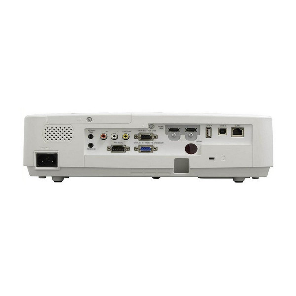 Eiki EK-101X | 4200 Lumens XGA 3LCD Projector