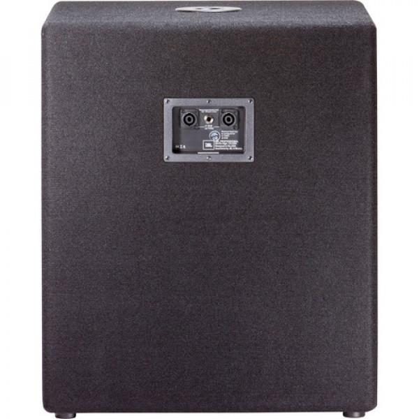 "JBL JRX218S 18"" 1400-Watts Compact PA Subwoofer"