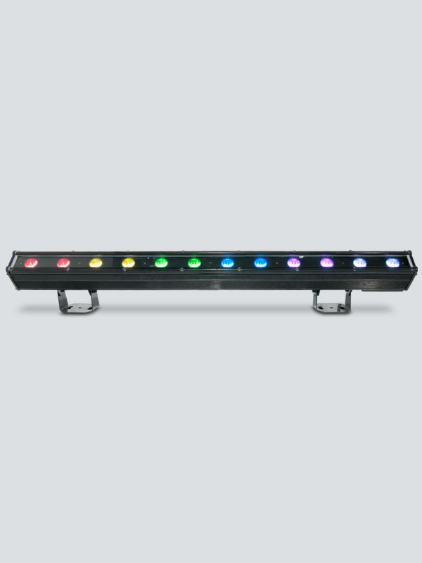 Chauvet COLORband PiX IP LED Wash Strip Light