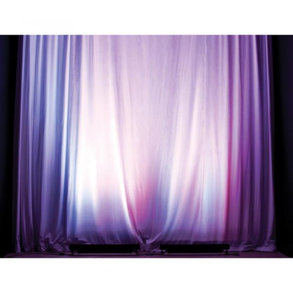 American DJ Ultra Bar 12 High Power Tri LED Wash Light