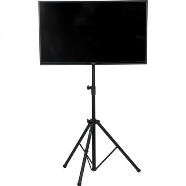 Gator GFW-AV-LCD-2 Frameworks Deluxe Tripod LCD/LED Stand