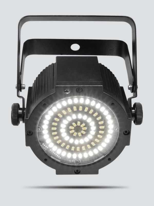 CHAUVET DJ Shocker 90 IRC White LED Strobe Light