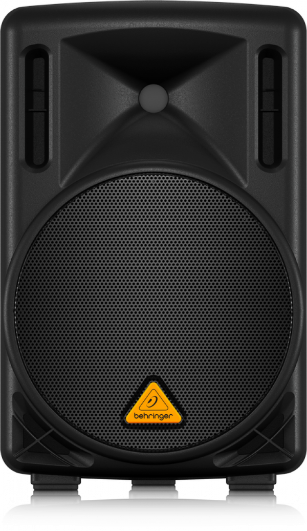 "Behringer B210D 200w Active PA Speaker 10"" 2way"