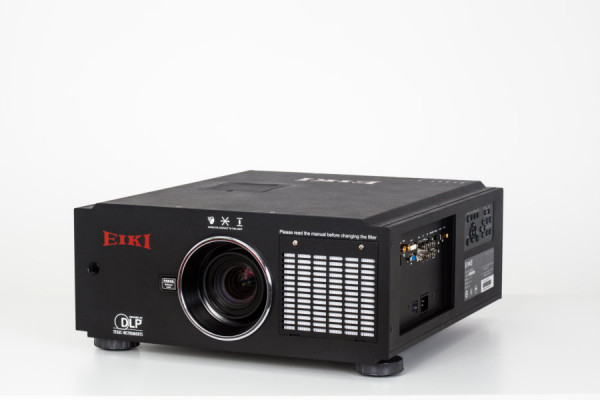 EIKI EIP-UHS100 Projector WUXGA Large Venue Projector