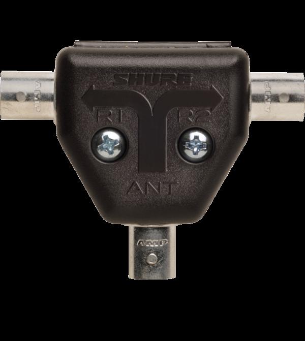 Shure UA221 Passive Antenna Splitter