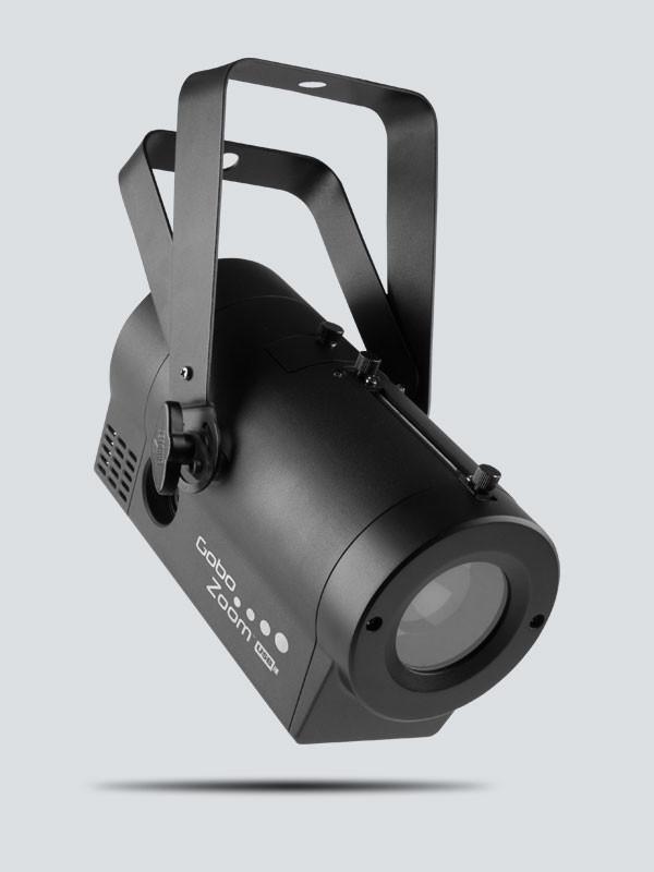 Chauvet Gobo Zoom USB-25w Gobo
