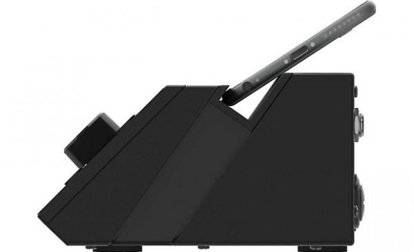 Mackie ProDX8 8-Channel Wireless Digital Mixer