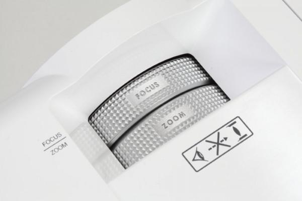 Eiki EK-401WA | 4,600 ANSI Lumens WXGA DLP Meeting Room Projector