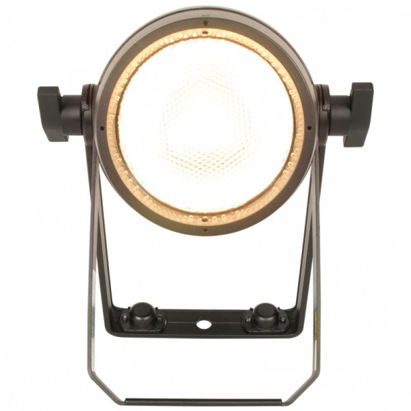 American DJ Encore Burst 100 IP - Outdoor Rated Dim-to-Warm Blinder/Strobe