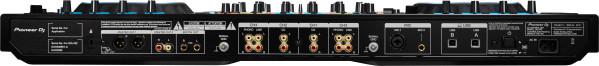 Pioneer DDJ-RZ 4-Channel Controller for rekordbox DJ