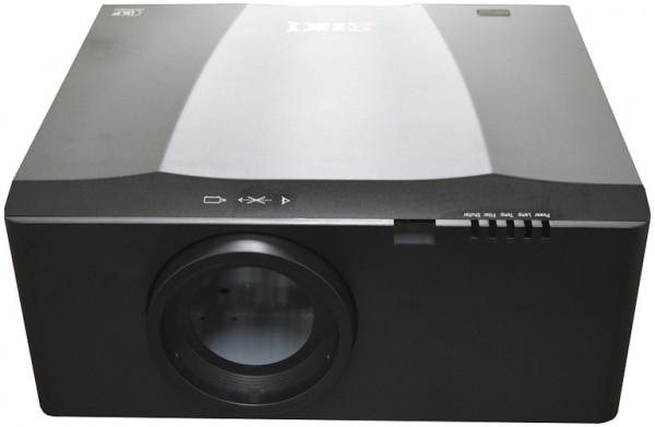 Eiki EK-612X XGA Conference Room Projector