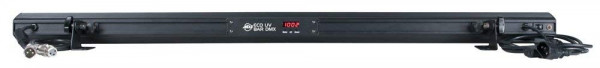 ADJ Products ECO BAR UV DMX 18X3W UV LED
