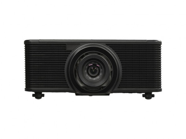Eiki EK-625U DLP® Laser Projector