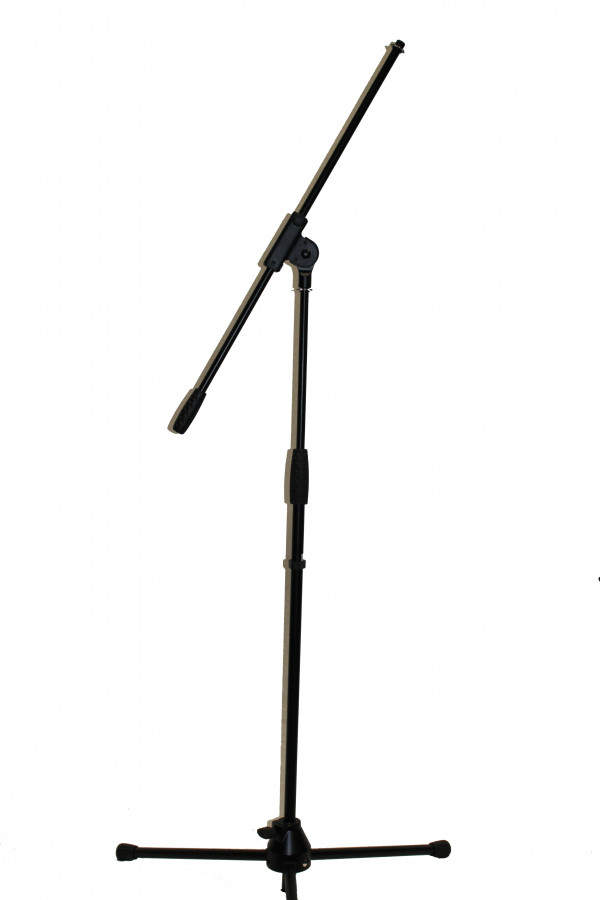 tour tough tms17b microphone stand