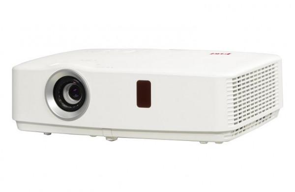 Eiki EK-100W 3LCD Entry Level Projector