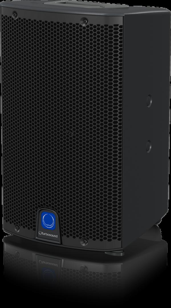 Turbosound IQ-8 2500-Watts 8