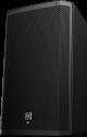 Electro-Voice ZLX-15BT 1000W 15