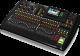 Behringer X32 Digital Mixer 32-Channel 16-Bus Digital Mixing Console