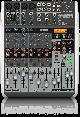 Behringer Xenyx QX1204USB Mixer with USB