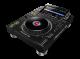 Pioneer CDJ-3000 Professional DJ Multi Player (Black)